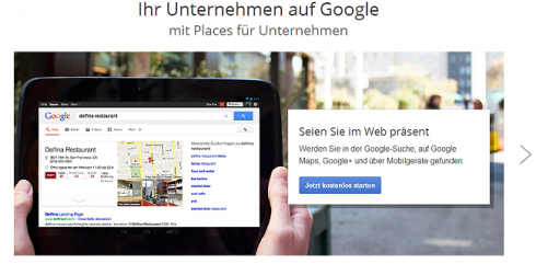 Google-Places-for-Business